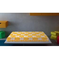 Materasso Ergofit cover puzzle