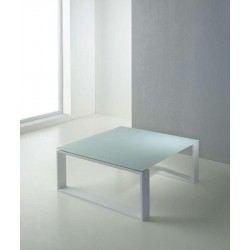 Tavolino Adone