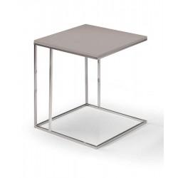 Tavolino Lamina