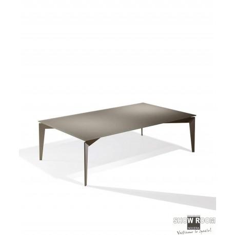 Tavolino Nordic