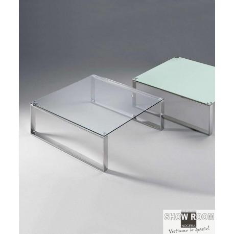 Tavolino Stain
