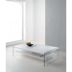 Tavolino Maxim